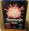 StarMaster Atari Dealer Displays