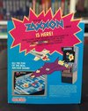 Zaxxon Atari Dealer Displays
