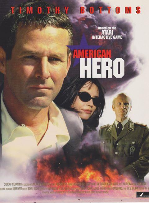 [Bild: american_hero_jaguar_unreleased.jpg]
