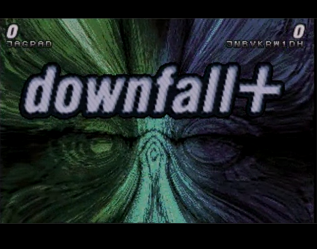 Downfall +