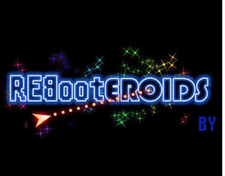Rebooteroids