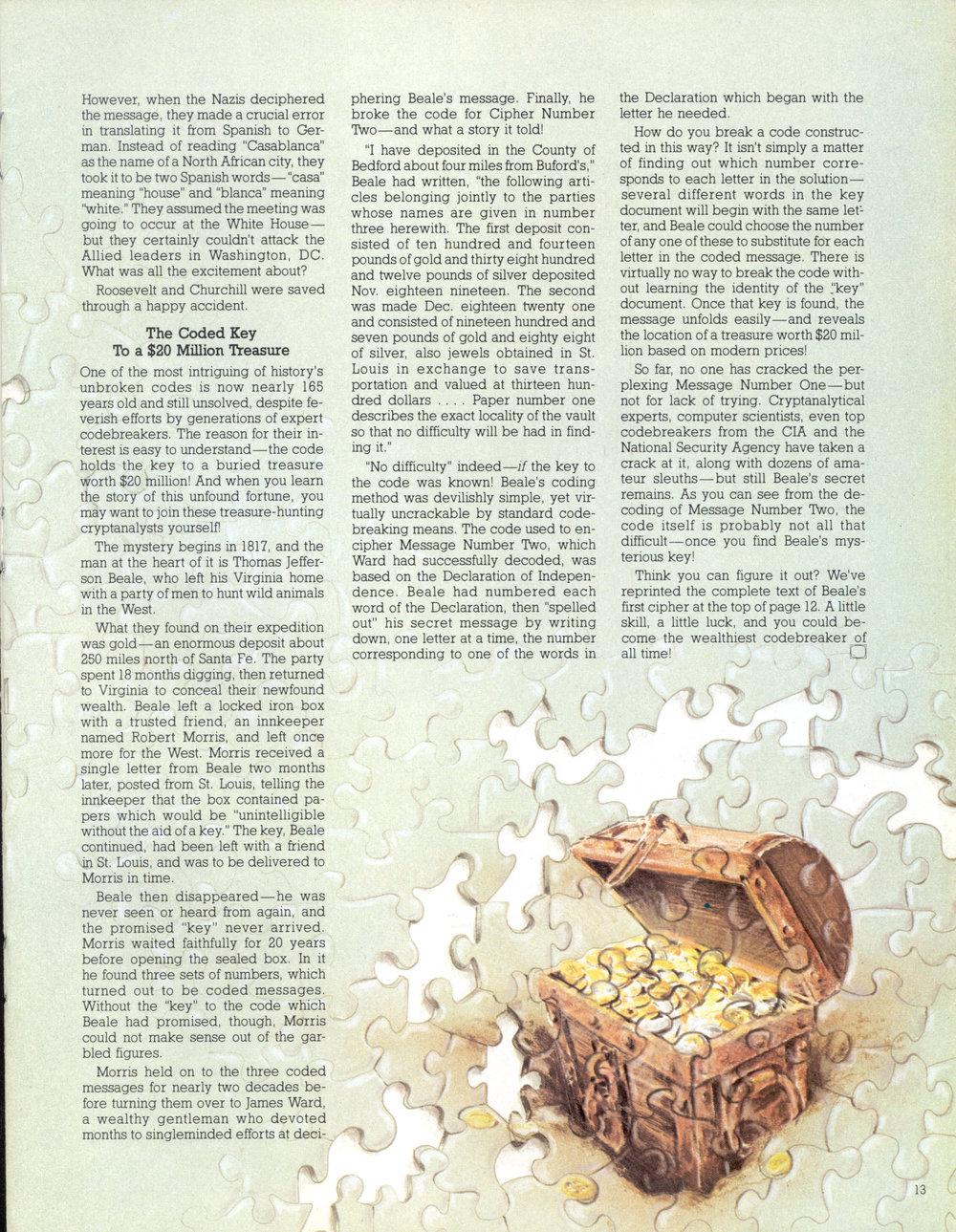 equinox vol 1 no 2 pdf