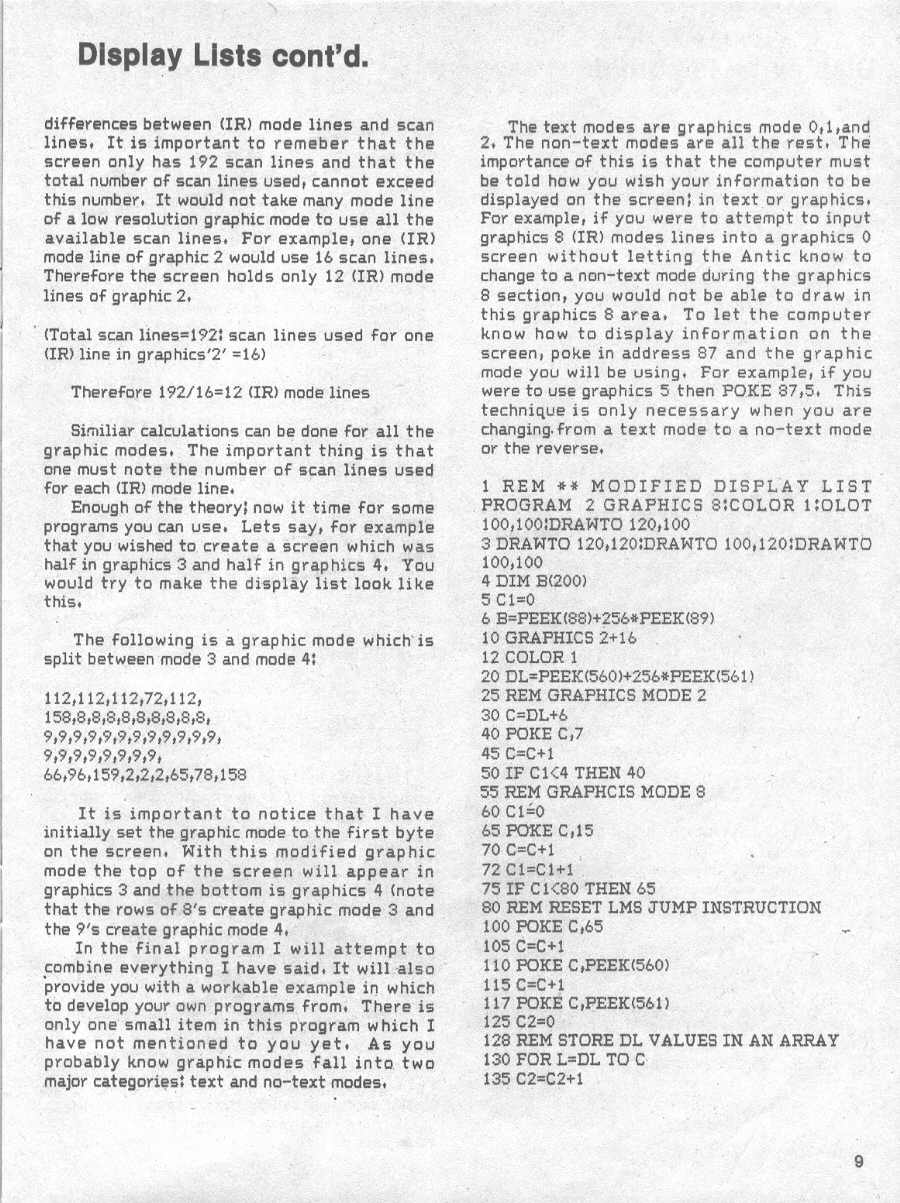 the whisperer issue 2 pdf