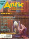 Antic issue Vol. 4 - No.6