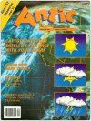 Antic issue Vol. 5 - No.5
