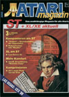 Atari Magazin issue No. 03