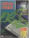 Atari User issue Vol. 1 - No. 02