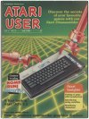 Atari User issue Vol. 1 - No. 03