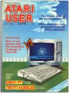 Atari User issue Vol. 1 - No. 04