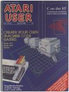Atari User issue Vol. 1 - No. 09