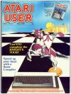 Atari User issue Vol. 1 - No. 11