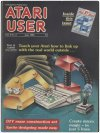 Atari User issue Vol. 2 - No. 02