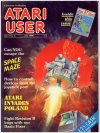 Atari User issue Vol. 2 - No. 03