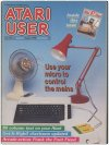 Atari User issue Vol. 2 - No. 04