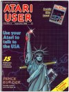 Atari User issue Vol. 2 - No. 05