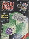 Atari User issue Vol. 2 - No. 06