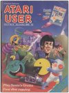 Atari User issue Vol. 2 - No. 08
