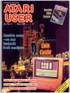 Atari User issue Vol. 2 - No. 11
