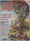 Atari User issue Vol. 2 - No. 12