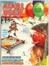 Atari User issue Vol. 3 - No. 02