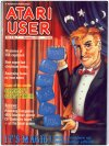 Atari User issue Vol. 3 - No. 07