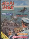 Atari User issue Vol. 3 - No. 09