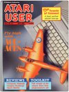Atari User issue Vol. 3 - No. 12