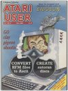Atari User issue Vol. 4 - No. 02