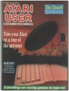 Atari User issue Vol. 4 - No. 04
