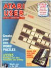 Atari User issue Vol. 4 - No. 05
