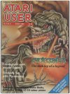 Atari User issue Vol. 4 - No. 06