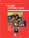 Atari Connection issue  Welcome Issue
