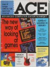 ACE issue Issue 01
