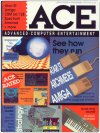ACE issue Issue 03