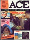 ACE issue Issue 06