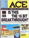 ACE issue Issue 08