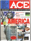 ACE issue Issue 09