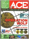 ACE issue Issue 15