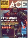 ACE issue Issue 17