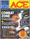 ACE issue Issue 20