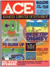 ACE issue Issue 22