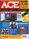 ACE issue Issue 27