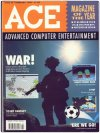 ACE issue Issue 29