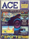 ACE issue Issue 30