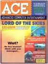 ACE issue Issue 32