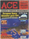 ACE issue Issue 33