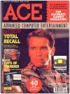 ACE issue Issue 36