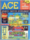 ACE issue Issue 37