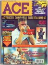 ACE issue Issue 38