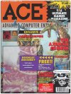 ACE issue Issue 39